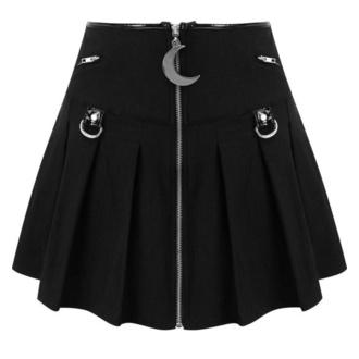Women's skirt KILLSTAR - Kristen - KSRA001148