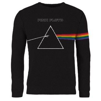 Sweater Men's PINK FLOYD - DARK SIDE OF THE MOON - PLASTIC HEAD, PLASTIC HEAD, Pink Floyd