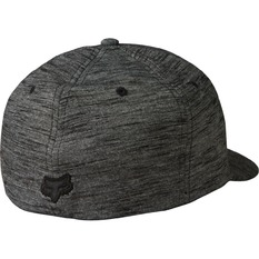 Cap FOX - Forty Fiver - Heather Black, FOX