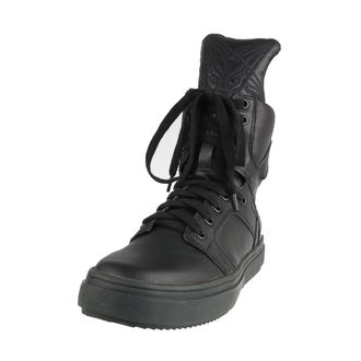 high sneakers unisex - KILLSTAR