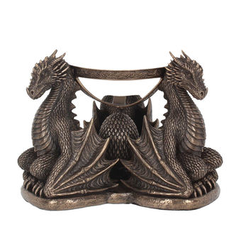 Diviner ball holder (Decoration) Dragons Prophecy, NNM