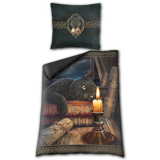 Bedding SPIRAL - THE WITCHING HOUR - F045A511