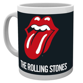Mug ROLLING STONES - GB posters, GB posters, Rolling Stones