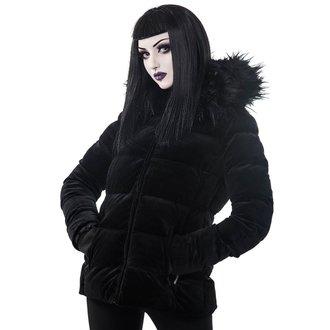 winter jacket women's - Lisa Luna - KILLSTAR