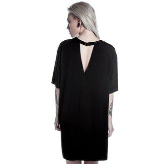 t-shirt women's Marilyn Manson - MARILYN MANSON - KILLSTAR, KILLSTAR, Marilyn Manson