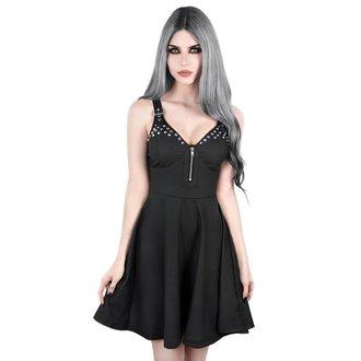 Dress Women KILLSTAR - LOVE U TO DEATH SUN, KILLSTAR