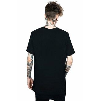 Men's t-shirt KILLSTAR - Love Never Dies, KILLSTAR