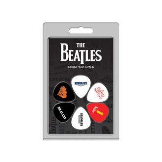 Picks The Beatles - PERRIS LEATHERS - TB2