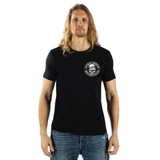t-shirt hardcore - - LETHAL THREAT - LT20263
