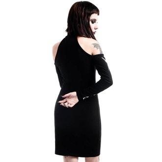 Women's Dress KILLSTAR - Luna Morte, KILLSTAR
