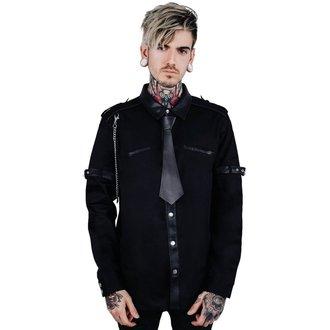 Men's shirt KILLSTAR - Lux - KSRA000389