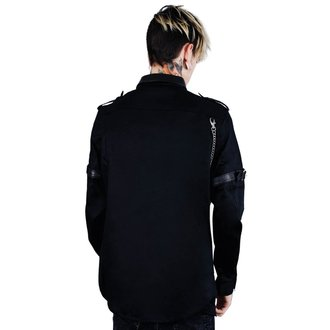 Men's shirt KILLSTAR - Lux - KSRA000389