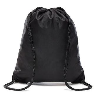 Sackpack (benched bag) VANS - MN LEAGUE BENCH - Black / Multi, VANS