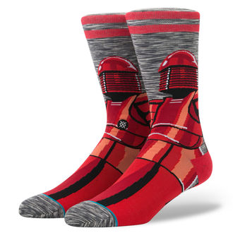 Socks STAR WARS - RED GUARD GREY - STANCE, STANCE
