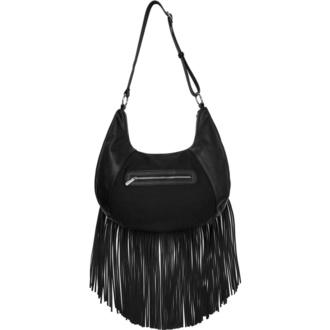 Handbag (bag) KILLSTAR - Magica - KSRA000881