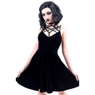 Women's dress KILLSTAR - Magica - KSRA000883
