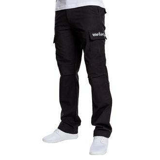 pants men Motörhead - Logo - MC001