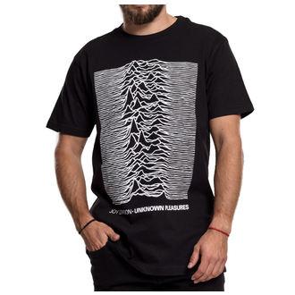 Men's t-shirt Joy Division, NNM, Joy Division