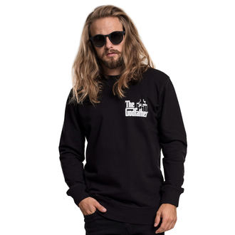 hoodie men's Kmotr - Refuse - URBAN CLASSICS, URBAN CLASSICS