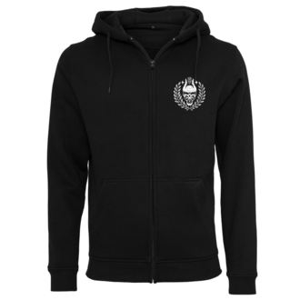 hoodie men's Trivium - Oni Banner - NNM, NNM, Trivium