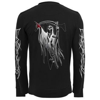 t-shirt metal men's Trivium - Pointing Reaper -, Trivium