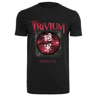 t-shirt metal men's Trivium - Shogun - NNM, NNM, Trivium
