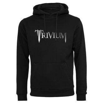 hoodie men's Trivium - Logo - NNM, NNM, Trivium
