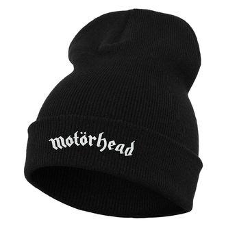 Beanie Motörhead, Motörhead