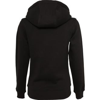 hoodie women's Korn - Logo - NNM, NNM, Korn