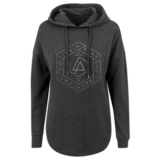 hoodie women's Linkin Park - One More Light - NNM - MC263
