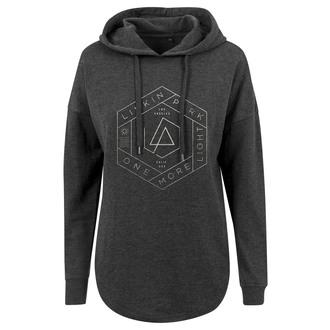 hoodie women's Linkin Park - One More Light - NNM, NNM, Linkin Park
