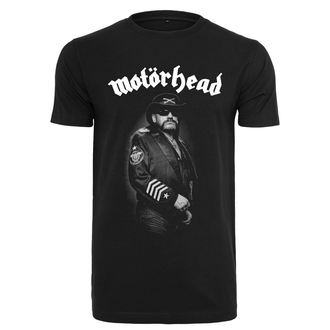 t-shirt metal men's Motörhead - Lemmy Warpig - NNM, NNM, Motörhead