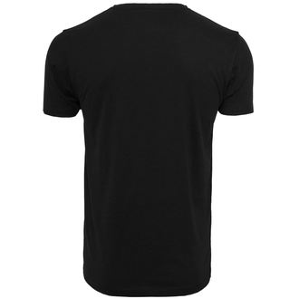 t-shirt metal men's Motörhead - Bomber - NNM, NNM, Motörhead