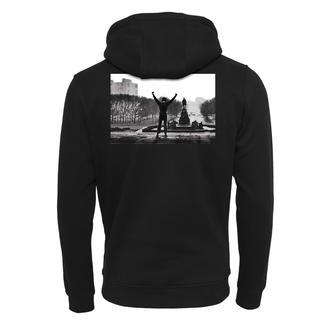hoodie men's Rocky - Victory - NNM, NNM