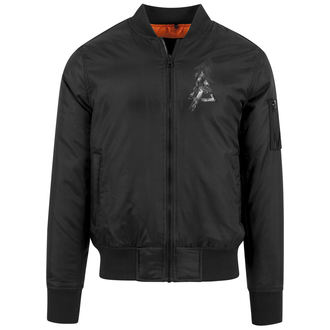 winter jacket Linkin Park - Bomber - NNM, NNM, Linkin Park