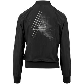 spring/fall jacket women's Linkin Park - Bomber - NNM, NNM, Linkin Park