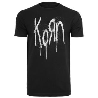 t-shirt metal men's Korn - Still A Freak - NNM - MC499