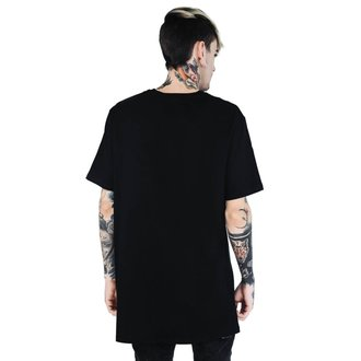 t-shirt men's - Memento Mori - KILLSTAR, KILLSTAR