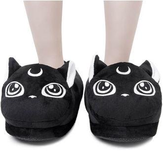 slippers unisex - KILLSTAR, KILLSTAR