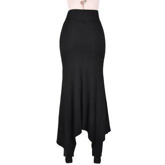 Women's skirt KILLSTAR - Mila Maxi, KILLSTAR