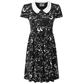 Women's dress KILLSTAR - Milky Way Babydoll