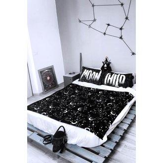 Blanket KILLSTAR - Milky Way, KILLSTAR
