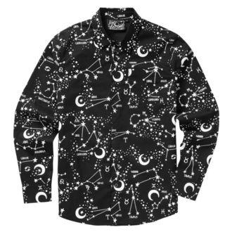 Men's shirt KILLSTAR - Milky Way