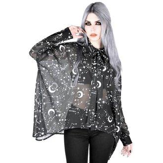 Women's shirt KILLSTAR - Milky Way, KILLSTAR