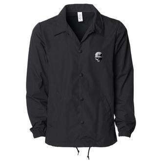 spring/fall jacket - BUILT - METAL MULISHA, METAL MULISHA