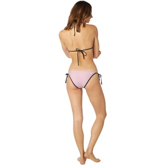 Bikini Women's FOX - Momentum Triangle - Lilac, FOX