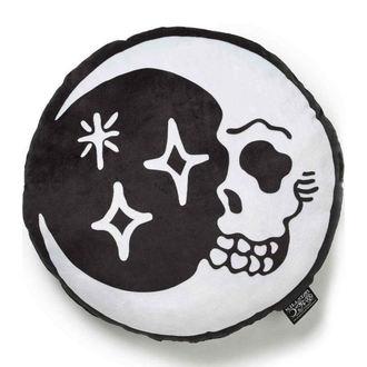 Pillow KILLSTAR - Moondaze - Black, KILLSTAR