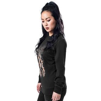 sweatshirt (no hood) women's My Chemical Romance - URBAN CLASSICS - URBAN CLASSICS - MT412