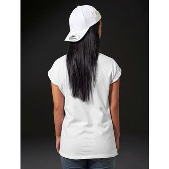 t-shirt metal women's John Lennon - John Lennon - NNM - MT468