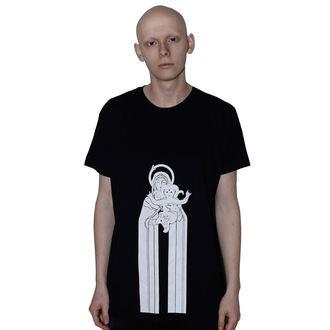 t-shirt men's - Meretrix - MALLUM - MAL008